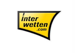 bonus interwetten